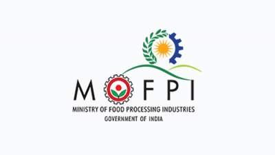 IIFPT-Logo