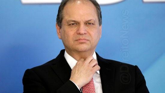 ricardo barros apresentara projeto plebiscito constituinte