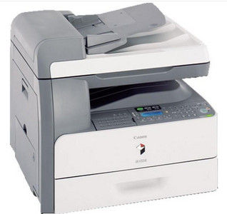 Canon imageRUNNER 1024i Drivers Download