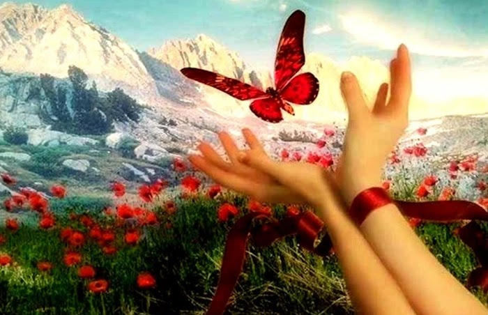 Чудодейственные Молитвы изменят вашу жизнь