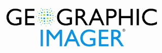 Download Gratis Avenza Geographic Imager 6.1 for Adobe Photoshop Full Version