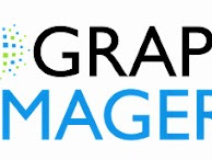 Download Avenza Geographic Imager 6.1 for Adobe Photoshop Full Version (100% Work)
