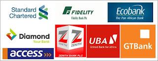 nigeria-banks