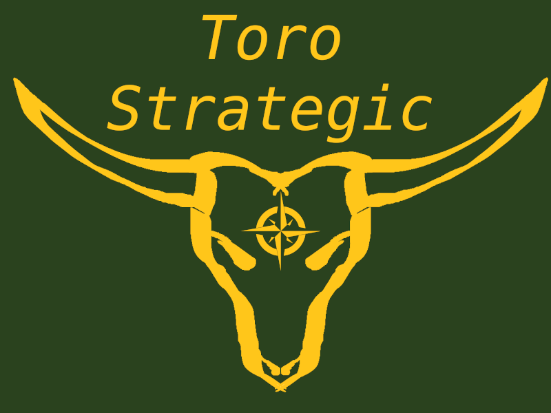 Toro Strategic Ltd Co