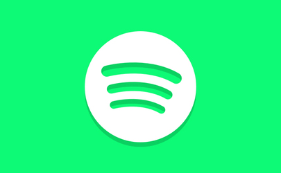 Increase Monthly Listeners on Spotify