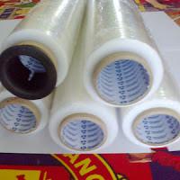 Jual plastik wrapping di Medan