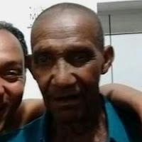 Obituário | Ribeirão Bonito: Antônio Benedito do Nascimento