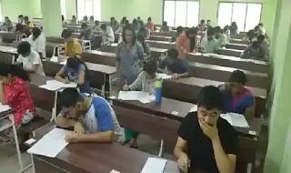 stet-exam-online-bihar