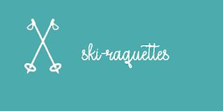 http://ski-rando-annemarie.fr/ski-raquettes/