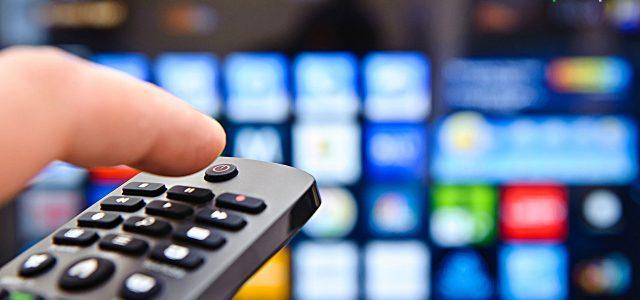 شاهد جميع القنوات والباقات المشفرة والمفتوحة بأسعار رمزية على هذا السيرفر القوي IP TV - الباقات والأسعار Channels-2-640x300