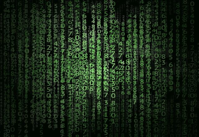 Dridex, malware líder en Abril