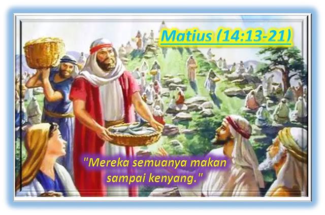 http://theresia-patria-jaya.blogspot.com/