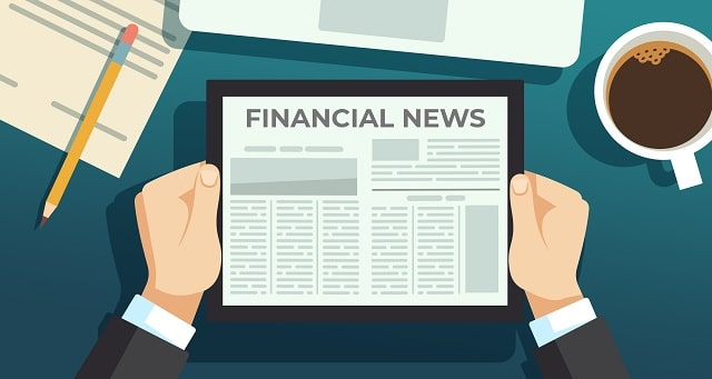 frugal financial news stock market updates crypto trends investing insights
