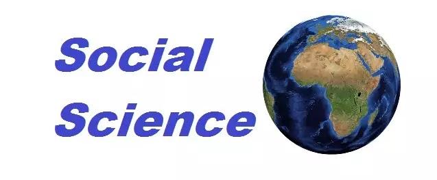 class-10-social-science