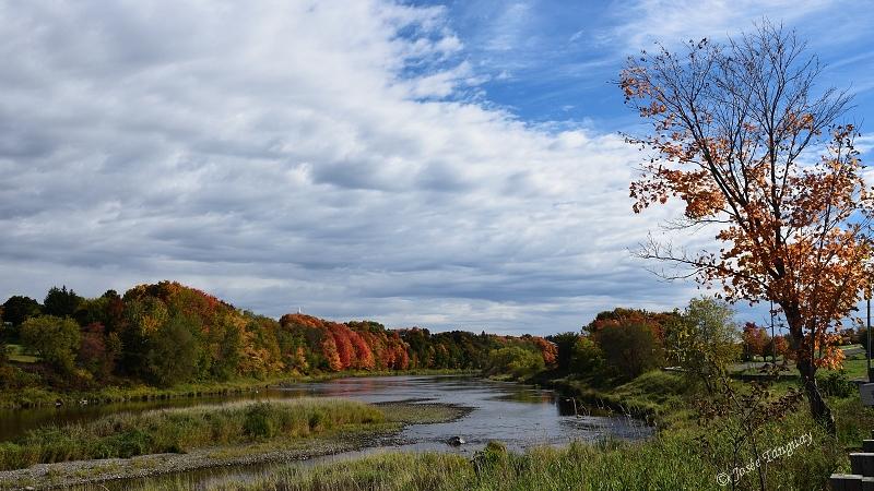 saint-anselme-paysage automne