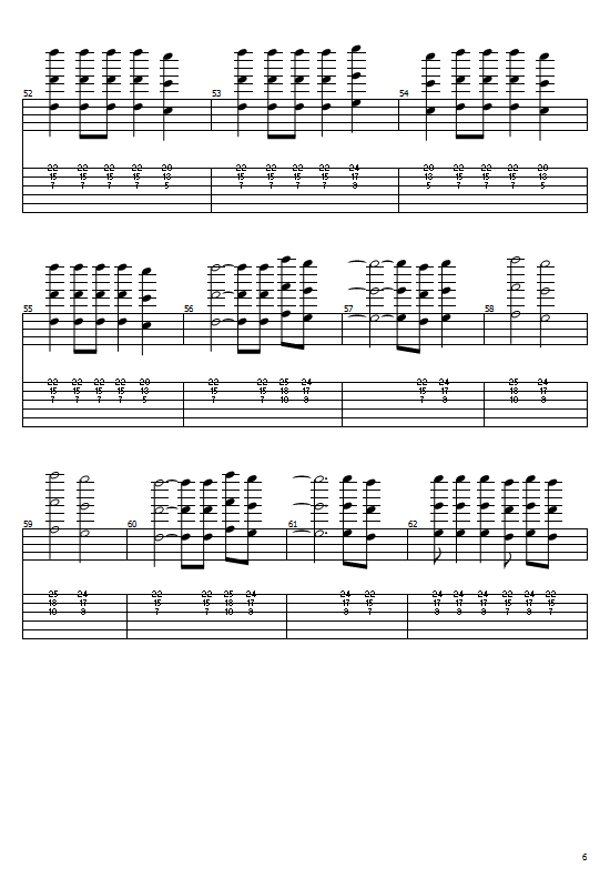 Numb Tabs (Piano Version) Linkin Park - How To play Linkin Park On Guitar; In The End Tabs Linkin Park - How To play Linkin Park On Guitar; Numb Linkin Park - In The End Guitar Tabs Chords; linkin park numb guitar; linkin park; Numb guitar songs; Numb linkin park in the end guitar for beginners; linkin park albums; linkin park crawling; linkin park hybrid theory; Numb; linkin park members; Numb linkin park youtube; samantha marie olit; Numb; talinda ann bentley; Numb chester bennington funeral; Numb guitar lessons; acoustic Numb guitar lessons; basics guitar; acoustic guitar lessons for beginners; basic guitar lessons; fingerstyle Numb guitar lessons; Numb electric guitars; Numb; teaching guitar; electric guitar; talinda bentley; chester bennington wallpaper; Numb chester bennington instagram; Numb chester bennington last songdraven sebastian bennington; lila bennington; chester bennington quotes; chester bennington latest news; chester bennington songs free; download; chester bennington cause of death video; watsky chester bennington; attn chester; guitar; Numb; guitar for beginners bennington; chester; bennington coroner's report; chester bennington best friends death; Numb chester bennington 1 year; chester bennington; linkin park songs; linkin park one more light; linkin park crawling; linkin park meteora; linkin park hybrid theory; linkin park youtube; linkin park minutes to midnight; mark wakefield; linkin park in the end lyrics; linkin park wallpaper; Numb; linkin park 2018; linkin park cap; linkin park songs 2017; Numb linkin park awards; linkin park youtube channel; Numb twitter linkin park chester; chesters last tweet; spotify one more light album; Numb; linkin park chart history; linkin park #1 albums; in the end charts; linkin park tribute 2018; chester bennington death; Numb chester bennington net worth; chester bennington songs; chester bennington height; Numb chester bennington wife; chester bennington last song; chester bennington quotes; chester bennington family