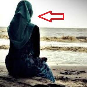 SUBHANALLAH..!! Curahan Hati Penyesalan Seorang Istri