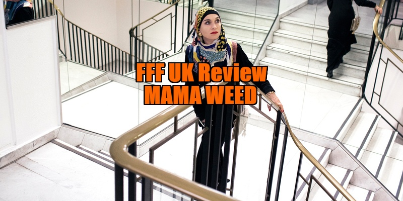 mama weed review