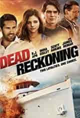 Imagem Dead Reckoning - Dublado