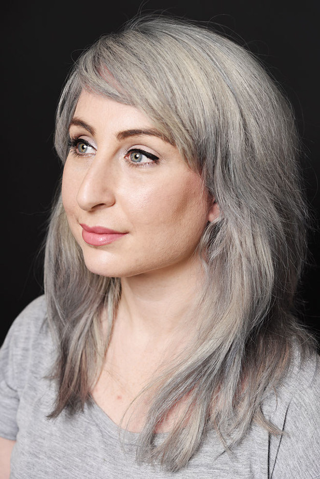 Amazing Puppies In The World Tips On How You Can Color Your Hair Gray
