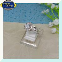 cincin wanita elegant