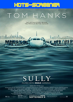 Sully (2016) HDTS-LiNE