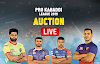 Pro Kabaddi League Auction 2019 Full list of players bought