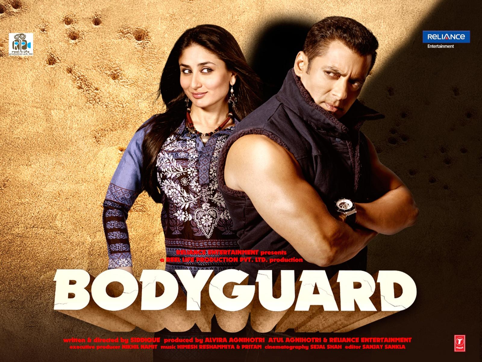 Full Sexy Hindi Full Movie