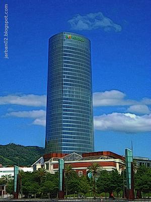 jarban02_pic113: Torre Iberdrola (Bilbao) Imagen_03