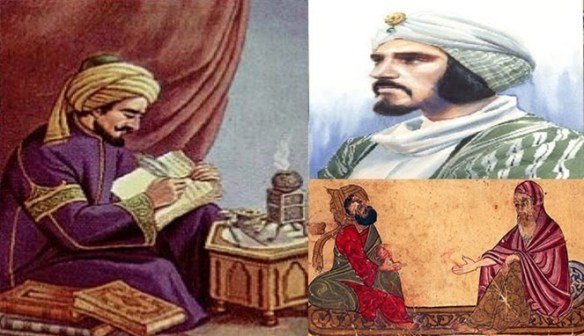 Jasa dan Peninggalan Khalifah Umar bin Abdul Aziz