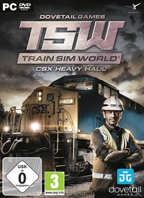 train-sim-world-csx-heavy-haul-pc-cover-www.ovagames.com