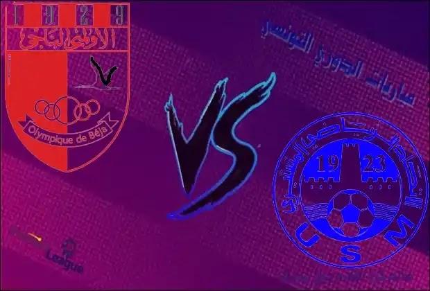 الدوري التونسي,نتائج مباريات الدوري التونسي,الترجي التونسي,ترتيب الدوري التونسي,ترتيب الدوري التونسي بعد مباريات الأسبوع 21,ترتيب هدافي الدوري التونسي,ترتيب جدول الدوري التونسي,الترجي الرياضي التونسي,الملعب التونسي,ترتيب الدوري التونسي بعد مباريات الجولة 21,ترتيب الدوري التونسي بعد مباريات الجولة 20,ترتيب الدوري التونسي بعد مباريات الأسبوع 18,البطولة التونسية المحترفة الاولي,الدورى التونسى