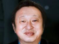 Biografi dan Profil Sukyatno Nugroho - Kisah Inspiratif Pemlilik Waralaba Es Teler 77