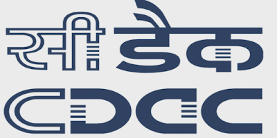 C-DAC recruitment 2020, age limit of c-dac, Application fee of C-DAC, Eligibility of C-DAC