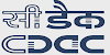 C-DAC recruitment for 13 posts for Project Engineers and Project Managers | Last Date of Application: 15.06.2020 (Offline)