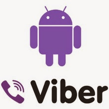 Viber for Android APK Full version free download