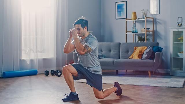 Coronavírus vs esporte