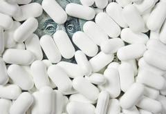 Un'eredità di corruzione nella FDA e in Big Pharma