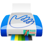 PrintHand Mobile Print Premium Patched APK