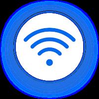 Mars WiFi - Free WiFi HotSpot