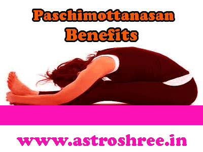 paschimottanasan by astrologer