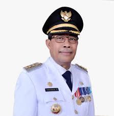 Dibawah kepemimpinan Loekman Djoyosoemarto, PWRI Lamteng menjadi lebih baik