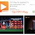 Tải FPT Play về cho máy tính Win 10, Win 7 xem TV Online miễn phí