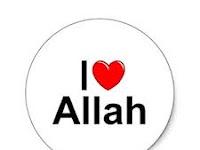 Konsekuensi Cinta atau Lawaazimu al Mahabbah