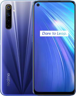 HP Realme Terbaik 2020 Terbaru, Spek Mantap Harga Merakyat phonesbridge