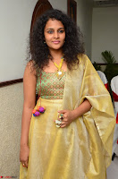 Sonia Deepti in Spicy Ethnic Ghagra Choli Chunni Latest Pics ~  Exclusive 006.JPG
