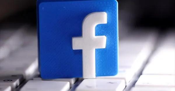 Το μεγαλύτερο μπλακ άουτ στην ιστορία του Facebook: Απώλειες 50 δισ. δολαρίων και χαμένη αξιοπιστία - Τα πιθανά αίτια