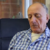 Μιά χαμένη τουριστική επένδυση στην Πρέβεζα
