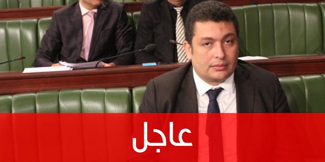 الناطق الرسمي بإسم الحكومة يطلب من النواب عدم النقاش في تعديلات القانون الإنتخابي والتصويت مباشرة