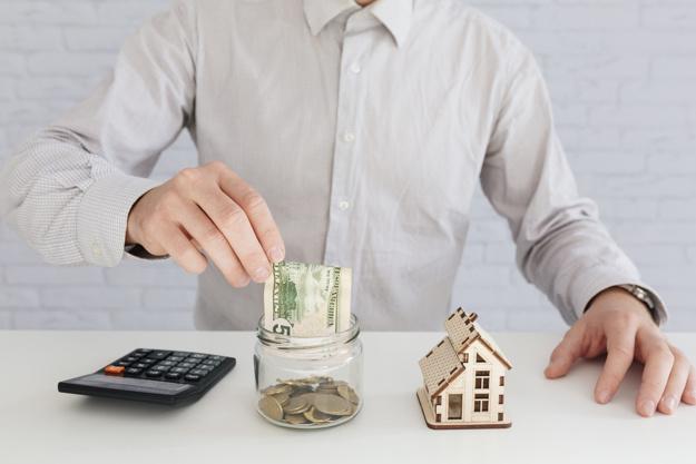 Tips-Beli-Rumah-Murah-Ditengah-Harga-Rumah-yang-Semakin-Meningkat